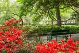 31 Gramercy Park - Photo 3