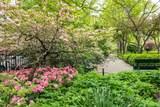 31 Gramercy Park - Photo 4