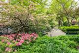31 Gramercy Park - Photo 7
