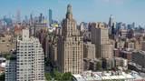 1 5TH Avenue - Photo 17
