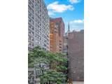 166 35TH Street - Photo 15