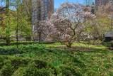39 Gramercy Park - Photo 13
