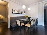 136 Waverly Place - Photo 5