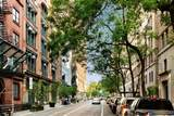 35 10TH Street - Photo 6