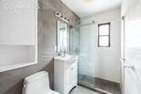 28-18 33rd Ave - Photo 13