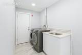 28-18 33rd Ave - Photo 14