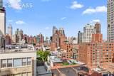 225 79th Street - Photo 5