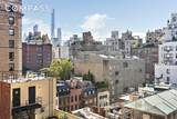 830 Park Avenue - Photo 10