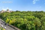 41 Eastern Parkway - Photo 1