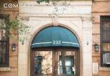 232 6th Street - Photo 2