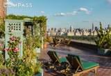 230 Central Park - Photo 18