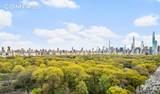 230 Central Park - Photo 20