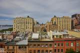 320 76TH Street - Photo 2