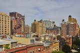 320 76TH Street - Photo 3