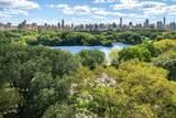 145 Central Park - Photo 4