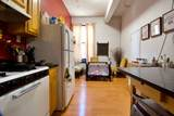 65 Roebling St - Photo 3