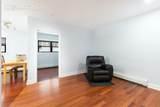 28-18 33rd Ave - Photo 10