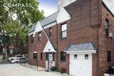 28-18 33rd Ave - Photo 1