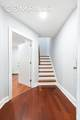 28-18 33rd Ave - Photo 2