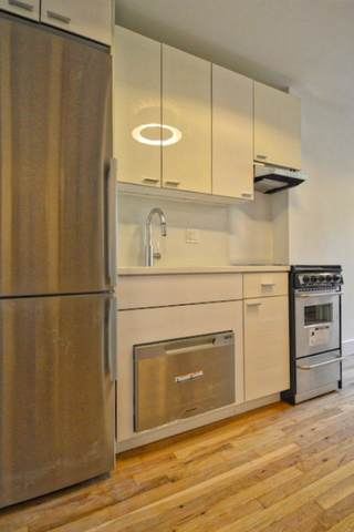 437 E 9th St #12, NEW YORK, NY 10009 (MLS #BOLD-189827) :: RE/MAX Edge