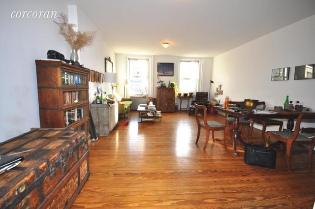 145 Atlantic Ave, Brooklyn, NY 11201 (MLS #CORC-3648398) :: RE/MAX Edge