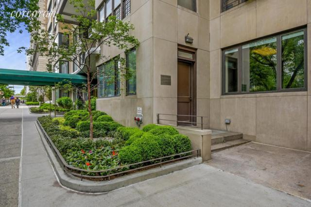 1056 5TH Ave 1A, NEW YORK, NY 10028 (MLS #CORC-5150759) :: RE/MAX Edge