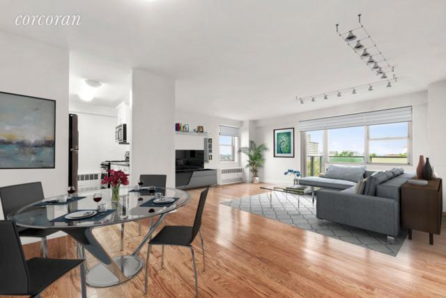 162 Cozine Ave Cb, Brooklyn, NY 11207 (MLS #CORC-5366098) :: RE/MAX Edge