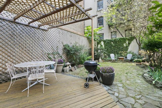 250 S 2nd St 1A, Brooklyn, NY 11211 (MLS #CORC-5544042) :: RE/MAX Edge