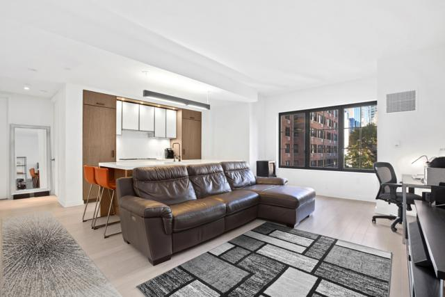 959 1st Ave 6F, NEW YORK, NY 10022 (MLS #CORC-5592228) :: RE/MAX Edge