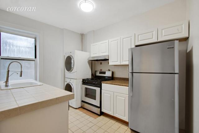 108 Division Ave #9, Brooklyn, NY 11211 (MLS #CORC-5607683) :: RE/MAX Edge