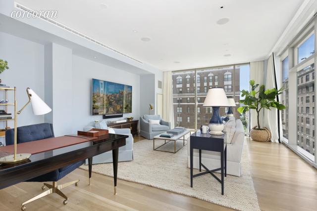 1055 Park Ave 1 Plus Studio, NEW YORK, NY 10128 (MLS #CORC-5633748) :: RE/MAX Edge