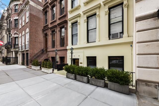 53 E 67th St, NEW YORK, NY 10065 (MLS #CORC-5653007) :: RE/MAX Edge