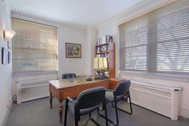 1150 5TH Ave 1A, NEW YORK, NY 10128 (MLS #CORC-5658105) :: RE/MAX Edge