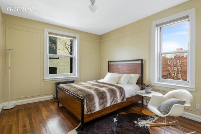 128 Willow St 3F, Brooklyn, NY 11201 (MLS #CORC-5678073) :: RE/MAX Edge