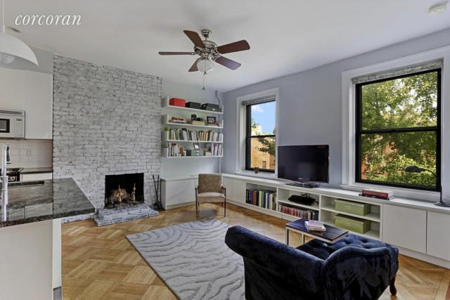 132 State St 3A, Brooklyn, NY 11201 (MLS #CORC-5690185) :: RE/MAX Edge
