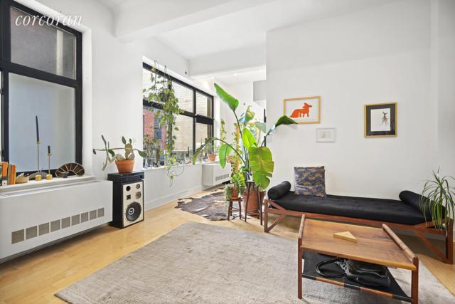 242 S 1ST St 2D, Brooklyn, NY 11211 (MLS #CORC-5692465) :: RE/MAX Edge