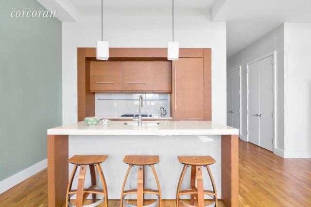 360 Furman St #712, Brooklyn, NY 11201 (MLS #CORC-5694764) :: RE/MAX Edge