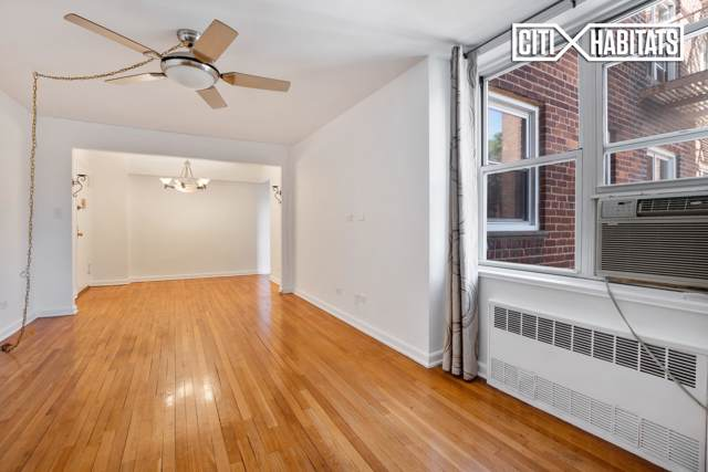 1430 Thieriot Ave 4O, BRONX, NY 10460 (MLS #CORC-5885773) :: RE/MAX Edge