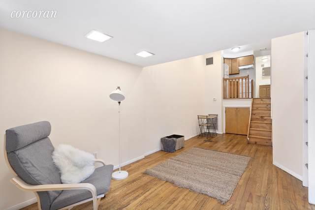 475 7th Ave 1L, Brooklyn, NY 11215 (MLS #CORC-5900520) :: RE/MAX Edge