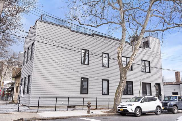 453 Fenimore St, Brooklyn, NY 11203 (MLS #CORC-5943976) :: RE/MAX Edge