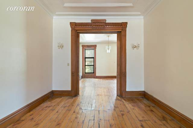 27 Hart St Building, Brooklyn, NY 11206 (MLS #CORC-5991275) :: RE/MAX Edge