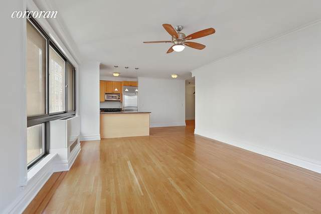 203 W 90TH St 10A, NEW YORK, NY 10024 (MLS #CORC-6100452) :: RE/MAX Edge
