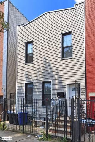 583 Hart St House, Brooklyn, NY 11221 (MLS #NEST-106411) :: RE/MAX Edge