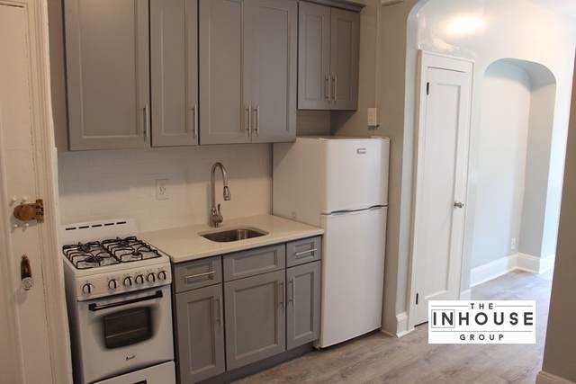 603 Woodward Ave, QUEENS, NY 11385 (MLS #NEST-108538) :: RE/MAX Edge
