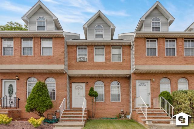 112 Narrows Rd S House, Staten Island, NY 10305 (MLS #NEST-42053) :: The Napolitano Team at RE/MAX Edge