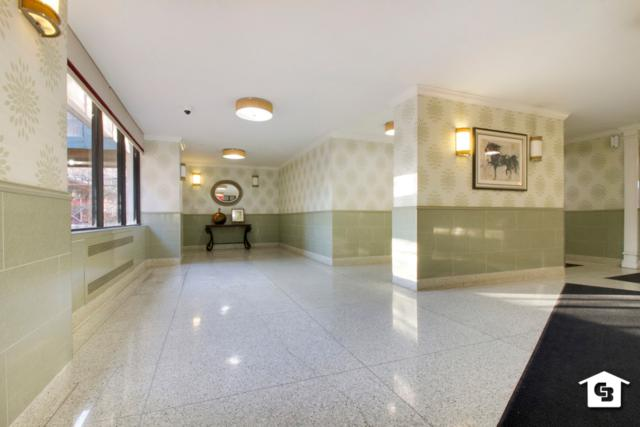 2483 W 16TH St 16H, Brooklyn, NY 11214 (MLS #NEST-62351) :: The Napolitano Team at RE/MAX Edge