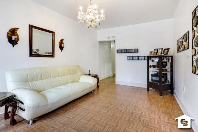 104 Division Ave #21, Brooklyn, NY 11211 (MLS #NEST-62703) :: The Napolitano Team at RE/MAX Edge