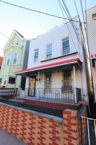 110 Linwood St Bldg, Brooklyn, NY 11208 (MLS #NEST-63185) :: The Napolitano Team at RE/MAX Edge
