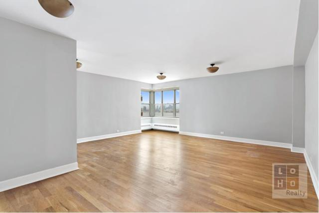 475 Fdr Dr L2005, Manhattan, NY 10002 (MLS #NEST-63593) :: The Napolitano Team at RE/MAX Edge