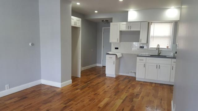 132-28 140TH St Th, QUEENS, NY 11436 (MLS #NEST-63859) :: The Napolitano Team at RE/MAX Edge